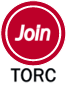 join_torc